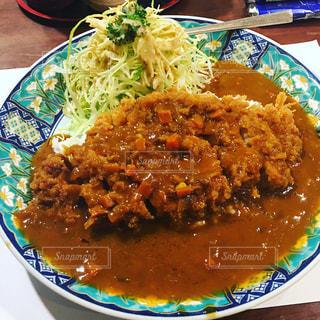 No.454016 食べ物