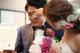No.454685 結婚式