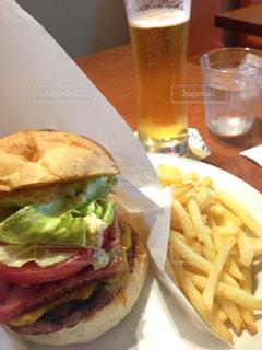 食べ物の写真・画像素材[567037]
