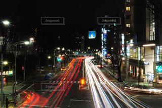 風景 - No.450077