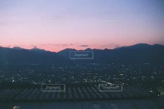 風景 - No.462359