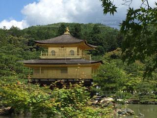 京都の写真・画像素材[572673]