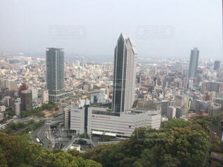 神戸 - No.474547