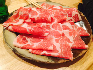 肉 - No.450691