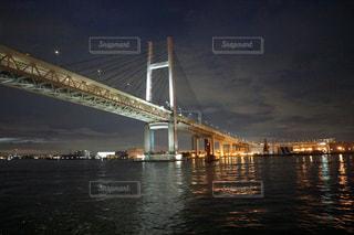 夜の写真・画像素材[450261]