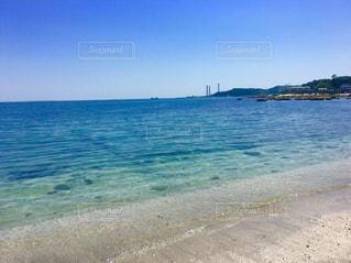 海の写真・画像素材[450262]