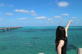 海の写真・画像素材[450514]