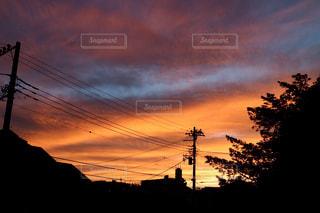 空の写真・画像素材[450519]