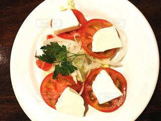 食べ物の写真・画像素材[621189]