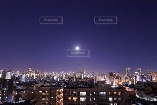 空の写真・画像素材[450192]