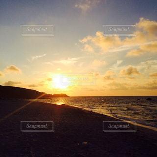 海の写真・画像素材[452184]