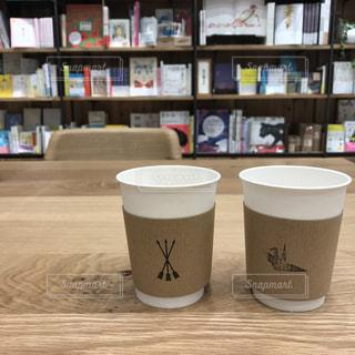 カフェ - No.489050