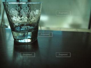 ガラス - No.451840