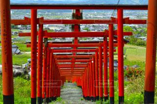 神社 - No.453879
