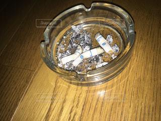 No.450863 タバコ