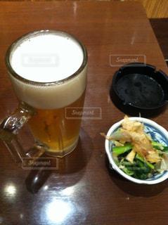 ビールの写真・画像素材[451811]