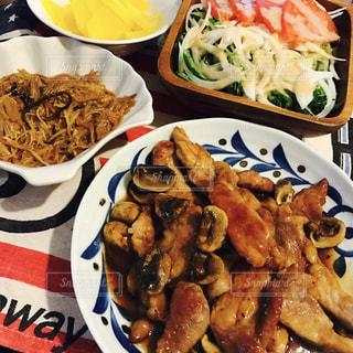 料理 - No.451151