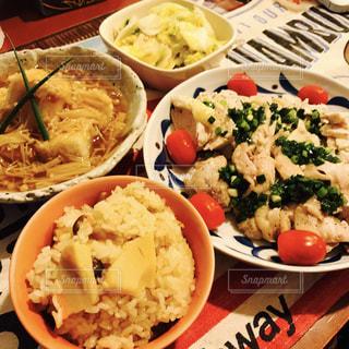 料理 - No.451152