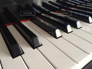 ピアノ - No.451184