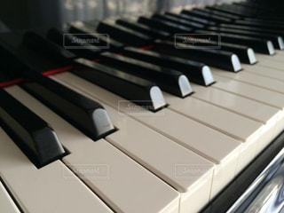 ピアノの写真・画像素材[451185]