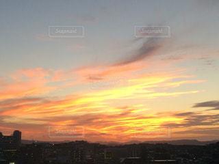 空の写真・画像素材[452209]