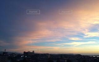 空の写真・画像素材[452518]