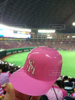 帽子 - No.452541