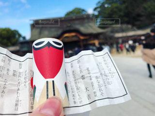 神社の写真・画像素材[2165513]