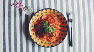 食事の写真・画像素材[451354]