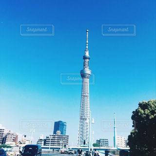 東京 - No.457582