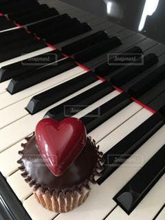 ケーキの写真・画像素材[451383]