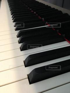 ピアノの写真・画像素材[451387]