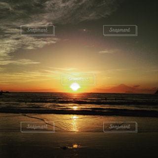 海の写真・画像素材[451426]