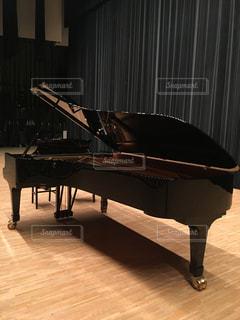 ピアノ - No.451458