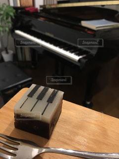 ピアノの写真・画像素材[451462]