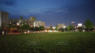 No.452637 公園