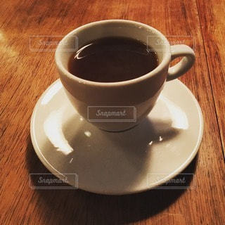 カフェの写真・画像素材[10708]
