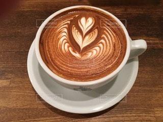カフェの写真・画像素材[10712]