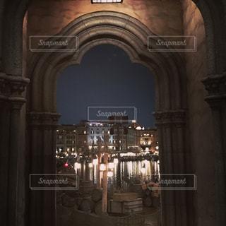 建物の写真・画像素材[451750]
