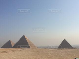 観光地の写真・画像素材[530525]