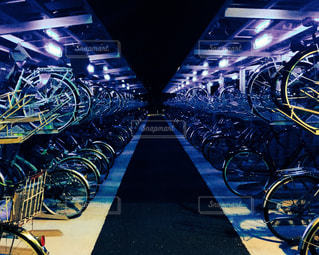 No.452237 自転車