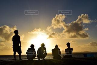 #沖縄 - No.452669