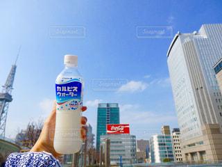 @yuyu0114kaの写真・画像素材[454268]