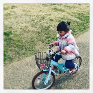 No.491950 自転車