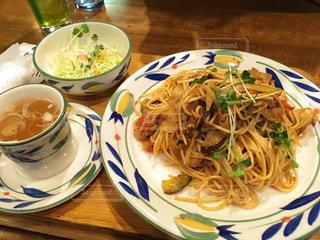 No.453991 食べ物