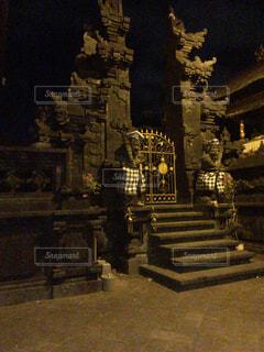 お寺の写真・画像素材[460754]
