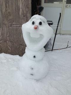 No.454547 雪
