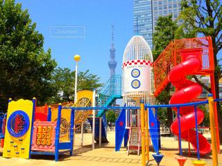 No.458163 公園