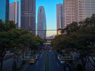 都会の写真・画像素材[459489]