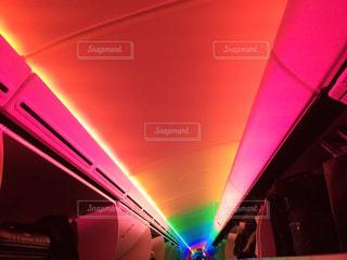 No.457016 飛行機
